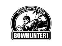 Bowhunter 1
