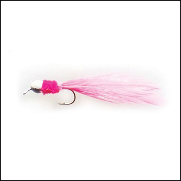 FleFly Lead Free Jig - Mama's Go Getter