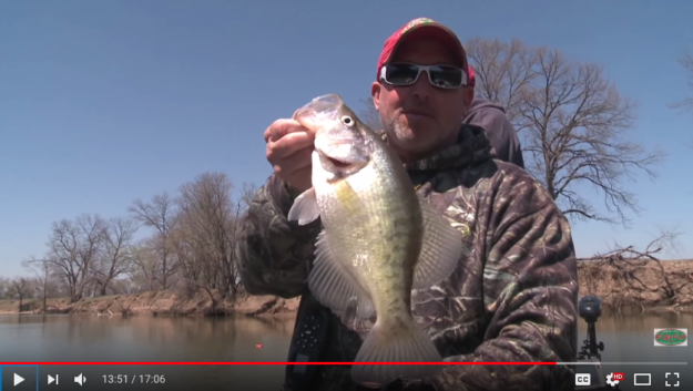 Crappie-and-white-bass-on-rivers