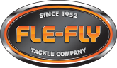 Fle-Fly Tackle